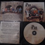 04-ipan-christmas-cd-cover