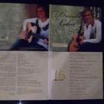 05-Brenda-Cohn-cd-cover