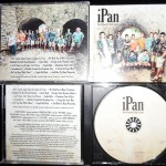 05-ipan-christmas-cd-cover1-