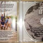 1-IPAN-2014-album