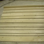 120-prep-bent-wood-diffusers-012