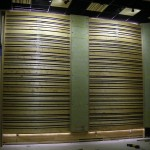 130-wood-diffusers-009
