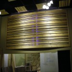 140-wood-diffusers-001