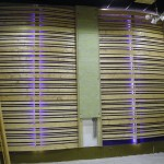 150-wood-diffusers-002