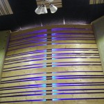 160-wood-diffusers-003