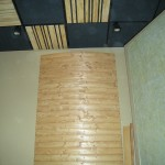 190-wood-diffusers-006