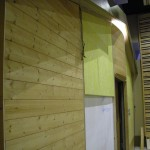 210-wood-diffusers-008