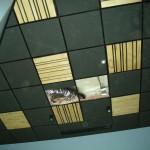 270-ceiling-015
