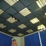 280-ceiling