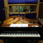 30-the-piano