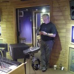 80-Tracking-2013-048