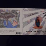 Becca-Kelso-cd-cover
