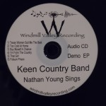 Keen-Country-2013