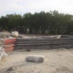 a-Used-Trusses-002-(1)
