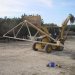 a-Used-Trusses-002-(3)