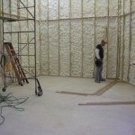 d8interior-wall-framing-day-1-001