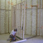 d8interior-wall-framing-day-1-002