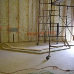 d8interior-wall-framing-day-1-003