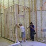 d8interior-wall-framing-day-1-006