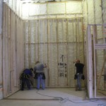 d8interior-wall-framing-day-1-011