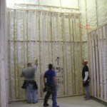d8interior-wall-framing-day-1-012