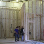 d8interior-wall-framing-day-1-013