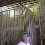 d8interior-wall-framing-day-1-021