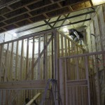 d8interior-wall-framing-day-1-023