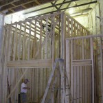 d8interior-wall-framing-day-1-025