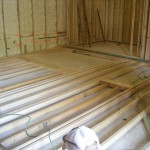 d8interior-wall-framing-day-1-029