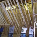 d8interior-wall-framing-day-1-035