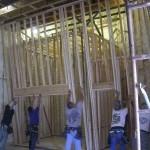 d8interior-wall-framing-day-1-036