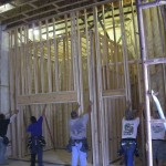 d8interior-wall-framing-day-1-037