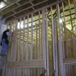 d8interior-wall-framing-day-1-039