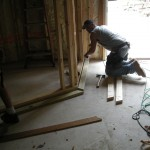 d8interior-wall-framing-day-2-029