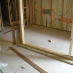 d8interior-wall-framing-day-2-030