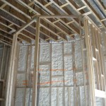 d8interior-wall-framing-day-2-031