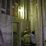 d8interior-wall-framing-day-2-110