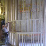 d8interior-wall-framing-day-2-111