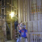 d8interior-wall-framing-day-2-112