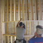 d8interior-wall-framing-day-2-113