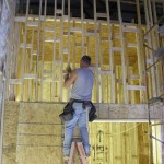 d8interior-wall-framing-day-2-114