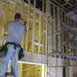 d8interior-wall-framing-day-2-115