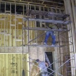 d8interior-wall-framing-day-2-116