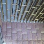 d9fiberglass-insulation-013