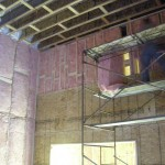 d9fiberglass-insulation-014