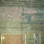 d9fiberglass-insulation-015