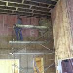 d9fiberglass-insulation-016