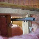 d9fiberglass-insulation-017