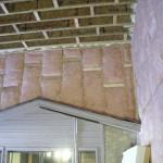 d9fiberglass-insulation-026